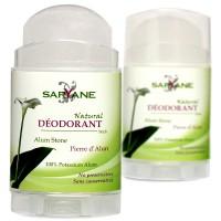SARYANE přírodní deodorant z kamence