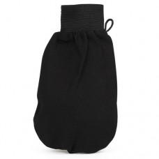 NAJEL rukavice Kessa