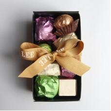 Heaven Gift Box