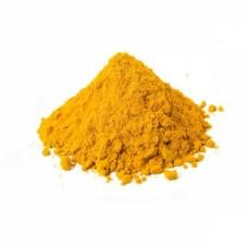 Kari žluté