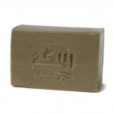 MARWAN NAJJAR aleppské mýdlo s aloe vera, ambrou, mošusem a santalem