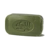 MARWAN NAJJAR aleppské mýdlo z olejů z oliv, vavřínu a černuchy seté