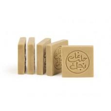 NAJEL aleppská mini mýdla