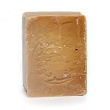 AHMAD KASSÁR tradiční aleppské mýdlo 20%