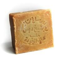 AHMAD KASSÁR tradiční aleppské mýdlo 13%