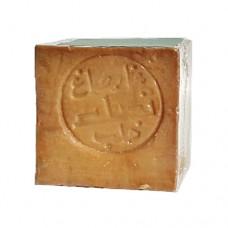 NAJEL tradiční aleppské mýdlo 12%