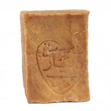NAJEL tradiční aleppské mýdlo 3%