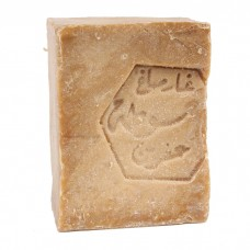 SARYANE tradiční aleppské mýdlo 35%