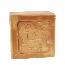 NAJEL tradiční aleppské mýdlo 30%