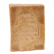 SARYANE tradiční aleppské mýdlo 55%