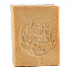 MARWAN NAJJAR tradiční aleppské mýdlo 0%