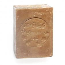 TALAL ANIS tradiční aleppské mýdlo 24%