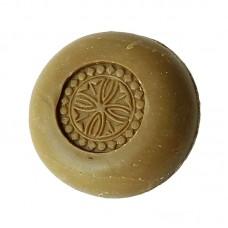 SARYANE aleppské mýdlo 20%